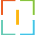 I-DE-A logo