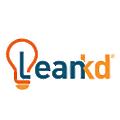 Leankd logo