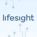 Lifesight logo