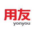Yonyou logo
