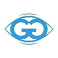 The Glimpse Group logo