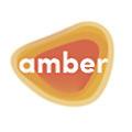 Amber.film