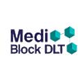 Medi Block