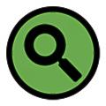 deepwatch logo