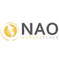 Nao Marketplace