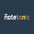 Notetonic logo