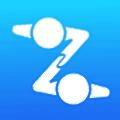 Zaver logo