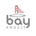 BayAngels logo