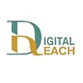 DigitalReach logo