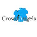 Crowd Angels