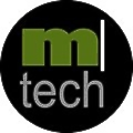 TechLink Insights logo