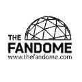 THEFANDOME logo
