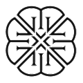 Beringer Finance logo