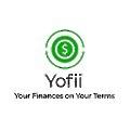 Yofii logo