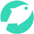 UGonnaFish