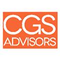 CGS Advisors