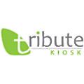 Tribute Kiosk