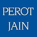 Perot Jain logo