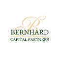 Bernhard Capital Partners logo
