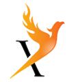 Fenix Ventures logo