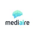 Mediaire logo