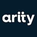 Arity