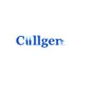 Cullgen