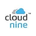 CloudNine