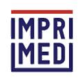 ImpriMed logo