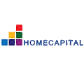 HomeCapital