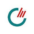 Luzitin logo
