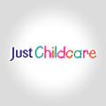 Just Childcare logo