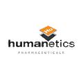 Humanetics