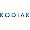 Kodiak Sciences logo
