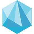 Jojonomic logo