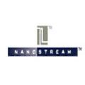 Nanostream
