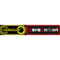 CeraCarbon