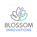 Blossom Innovations logo