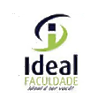 Faculdade Ideal logo