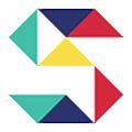 Siros Technology logo
