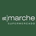 St Marche logo