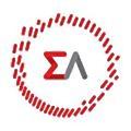 Elite Analytics logo