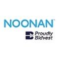 NOONAN logo