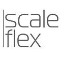 Scaleflex