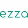 ezza nails logo