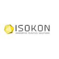 Isokon logo