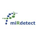 miRdetect logo