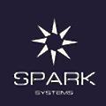 Spark Systems logo