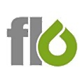 Flo Group logo