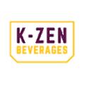 K-Zen Beverages